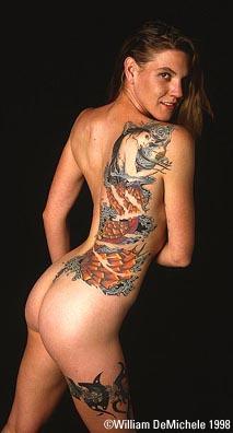 intimnie-tatuirovki-na-tele