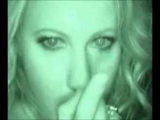 Тимати и ксения собчак видео порно