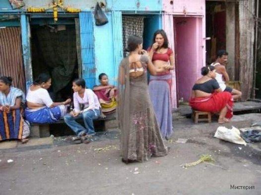 Проституткка москвы