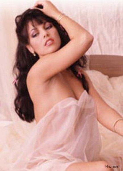 эшли порно актриса из америки фото