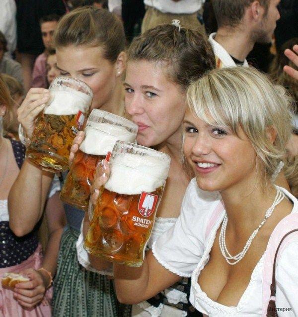 Пивной алкоголизм где лечат и как