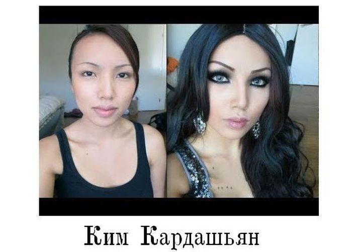 foto-transov-do-i-posle