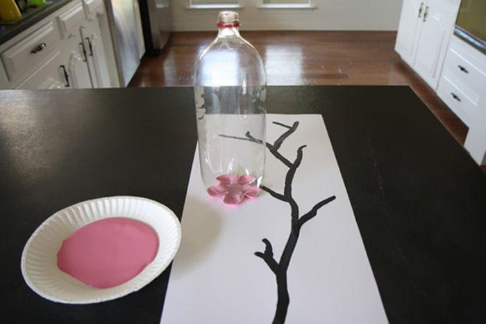 Как сделать в домашних условиях интересные вещи