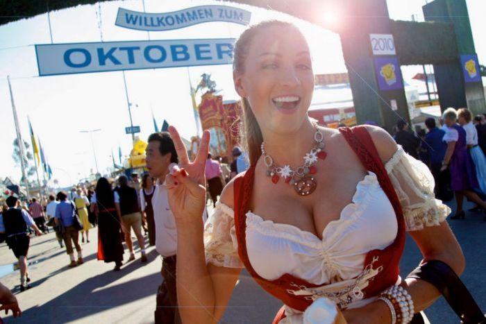 porno-video-devushki-za-rulem