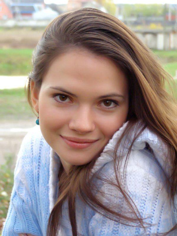 Русский институт актрисы 8 фотография