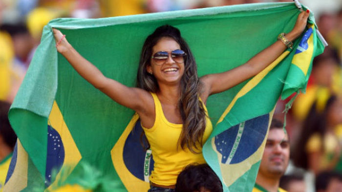 s-brazilyankoy